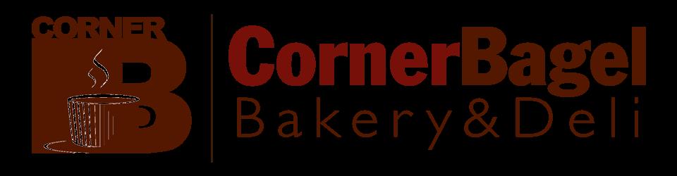 Corner Bagel Bakery & Deli